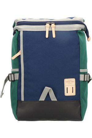 Harvest Label Kuzumi Rucksack 43 Cm Laptopfach in , Rucksäcke für Damen