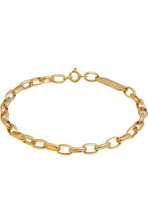 Kuzzoi Armband Herren Gliederkette Oval Massiv Basic 925 Silber in , für Herren