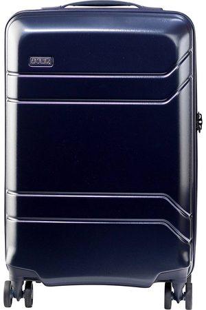 Jump Moorea 4-Rollen Kabinentrolley 55 Cm in , Koffer für Damen