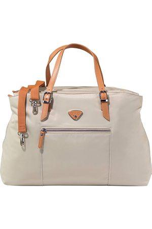 Jump Cassis Riviera Handtasche 45 Cm in , Henkeltaschen für Damen