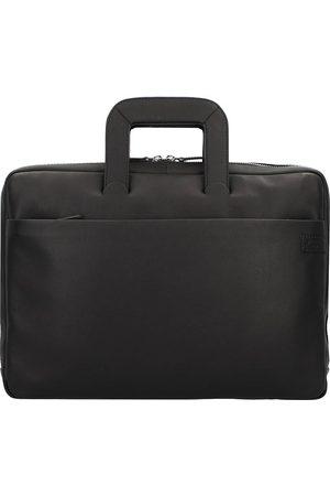 Picard Relaxed Aktentasche Rfid Leder 38 Cm in , Businesstaschen für Herren