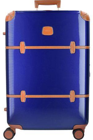 Bric's Bellagio 4-Rollen Trolley Iii 82 Cm in , Koffer für Damen