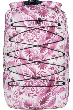 Cabinzero Companion Bags Adv Dry 30l Rucksack Rfid 50 Cm in , Rucksäcke für Damen