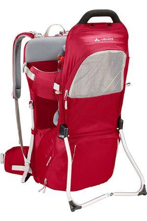Vaude Shuttle Base Kindertragerucksack 72 Cm in , Rucksäcke für Damen