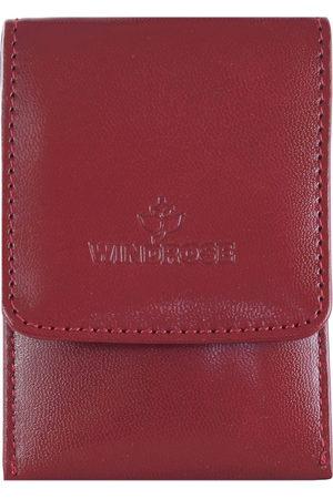 Windrose Merino Manicure-Set 7,5 Cm in , für Damen