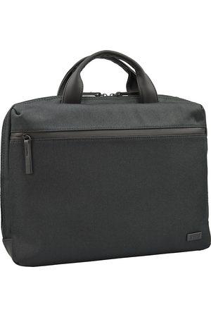 Jost Helsinki Aktentasche 39 Cm Laptopfach in , Businesstaschen für Herren
