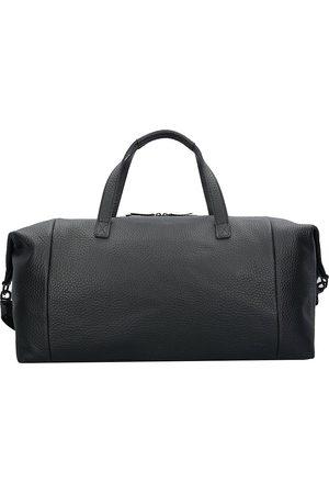 Jost Kopenhagen Weekender Reisetasche Leder 52 Cm in , Sport- & Freizeittaschen für Damen