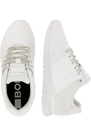 Björn Borg Damen Sneakers - Sneaker in , Sneaker für Damen