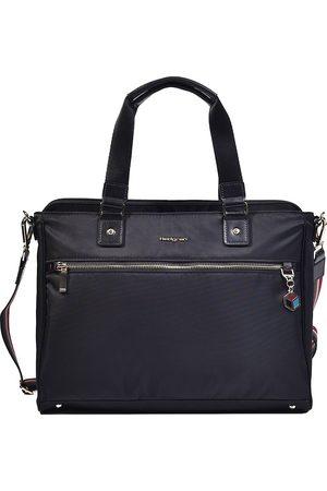 Hedgren Herren Laptop- & Aktentaschen - Charm Allure Appeal L Aktentasche 35 Cm Laptopfach in , Businesstaschen für Herren