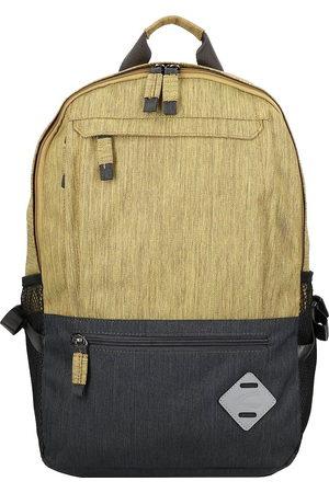 Camel Active Satipo Rucksack 45 Cm Laptopfach in , Rucksäcke für Damen