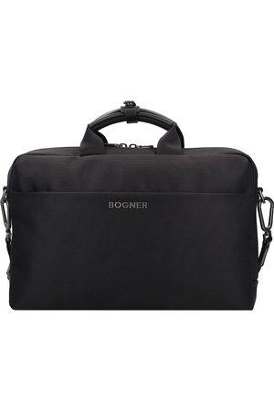 Bogner Keystone Mattis Aktentasche 39 Cm Laptopfach in , Businesstaschen für Herren