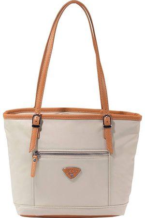 Jump Cassis Riviera Shopper Tasche 33 Cm in , Shopper für Damen