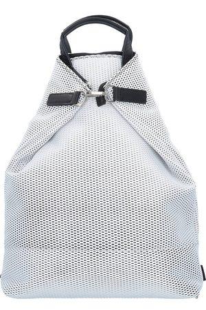 Jost Damen Rucksäcke - Mesh X-Change 3in1 Bag L Rucksack 46 Cm Laptopfach in , Rucksäcke für Damen
