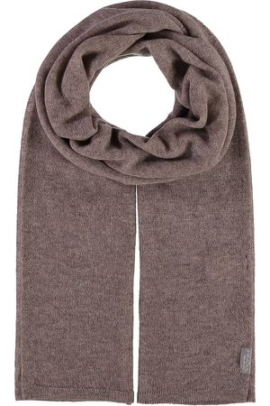 Fraas Kaschmir-Schal in taupe, Tücher & Schals für Damen