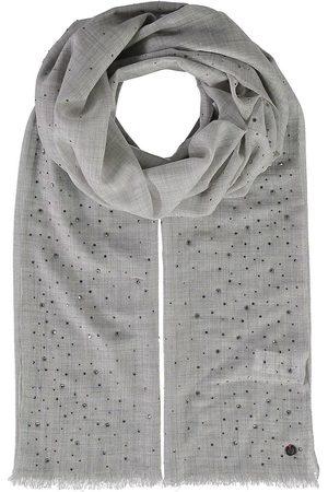 Fraas Stola In Kaschmirmischung - Signature Kollektion in , Tücher & Schals für Damen