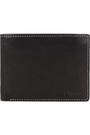 Esquire Denver Geldbörse Rfid Leder 12 Cm in , Geldbörsen für Herren