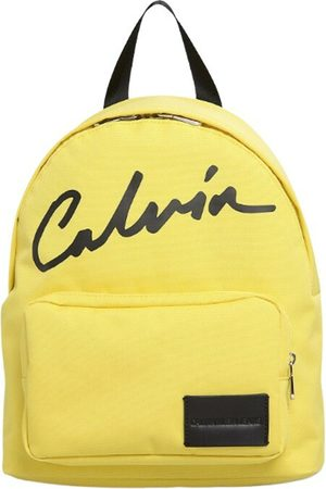 Calvin Klein Geldbörsen & Etuis - Mochila K60K606591 , unisex, Größe: One size