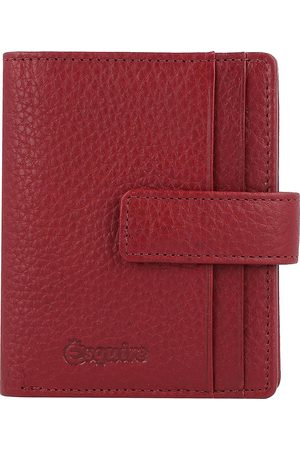 Esquire Oslo Kreditkartenetui Rfid Leder 8,5 Cm in , Weitere Accessoires für Herren