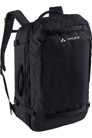 Vaude Mundo Carry-On 38 Rucksack 55 Cm Laptopfach in , Rucksäcke für Damen