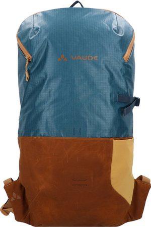 Vaude Citygo 14 Rucksack 52 Cm in , Rucksäcke für Damen