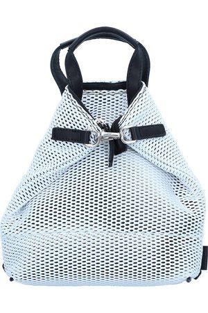 Jost Mesh X-Change City Rucksack 25 Cm in , Rucksäcke für Damen