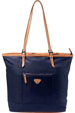 Jump Cassis Riviera Shopper Tasche 36 Cm in , Shopper für Damen