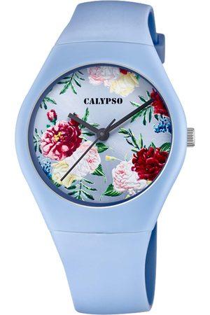 Calypso Uhr