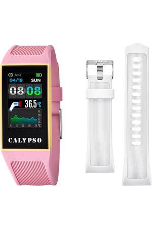 Calypso Digitaluhr