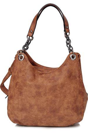 Harpa Handtasche