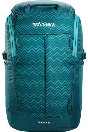 Tatonka Rucksack 'City Pack 22