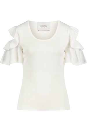 Nicowa T-Shirt