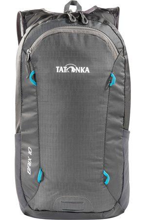 Tatonka Sportrucksack 'Baix 10