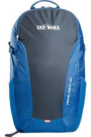 Tatonka Rucksack 'Hiking Pack 20
