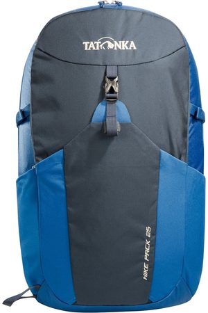 Tatonka Sportrucksack 'Hike Pack 25