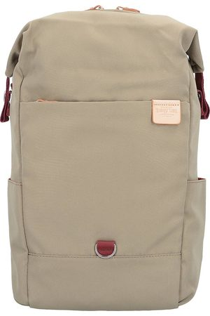 Harvest Label Sushio Rucksack 50 Cm in , Rucksäcke für Damen