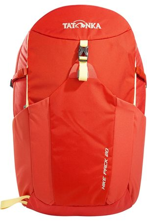 Tatonka Hike Pack 20 Rucksack 47 cm