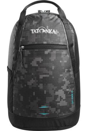 Tatonka Rucksack 'City Pack 15
