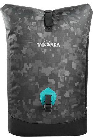 Tatonka Rucksack