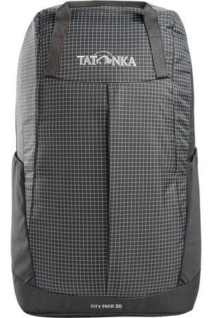 Tatonka Rucksack 'City Pack 20