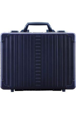 Aleon Attache Aktenkoffer 38 cm Laptopfach