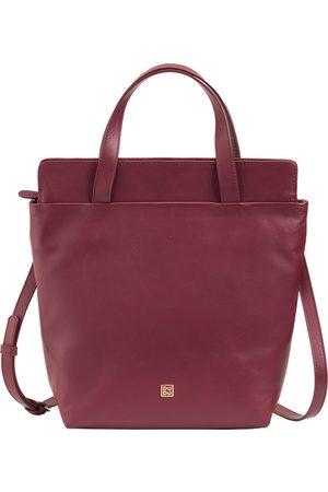 Dudu Damen Handtaschen - Handtasche