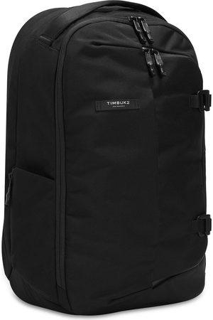 Timbuk2 Never Check Rucksack 50 Cm Laptopfach in , Rucksäcke für Damen