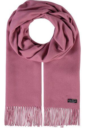 Fraas Cashmink®-Schal - Made In Germany in , Tücher & Schals für Damen