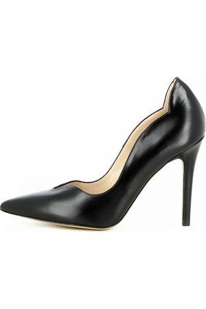 Evita Damen Pumps Alina in , High Heels für Damen