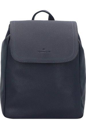 TOM TAILOR Tinna City Rucksack 32 Cm in , Rucksäcke für Damen