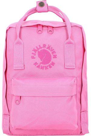 Fjällräven Re-Kanken Rucksack 29 Cm in pink, Rucksäcke für Damen