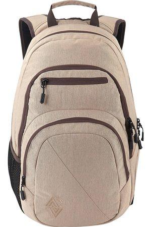 Nitro Damen Rucksäcke - Stash 29 Rucksack 49 Cm Laptopfach in , Rucksäcke für Damen