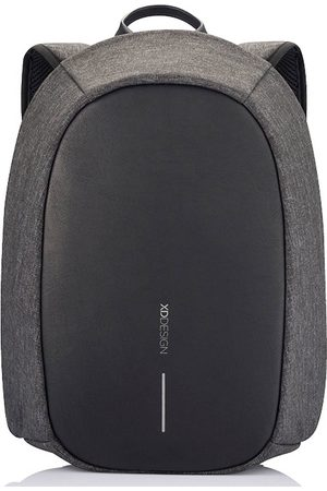XD Design Elle Protective Rucksack 35 Cm in , Rucksäcke für Damen