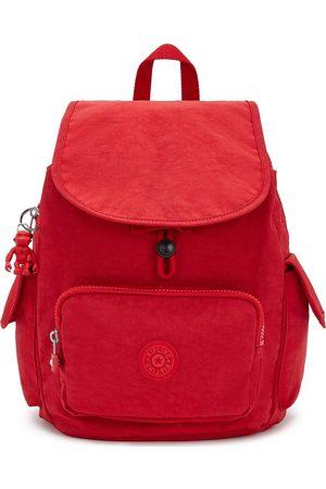 Kipling Basic City Pack S Rucksack 33,5 Cm in , Rucksäcke für Damen