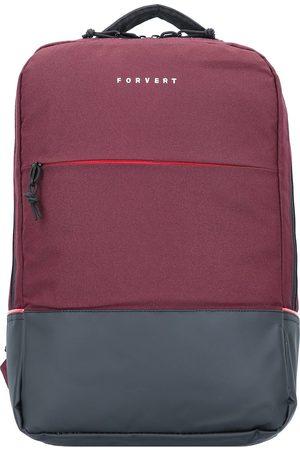 Forvert Lance Rucksack 42 Cm Laptopfach in , Rucksäcke für Damen